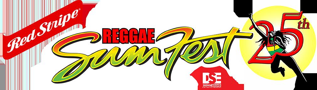 BUY TICKETS Reggae Sumfest - Reggae sumfest
